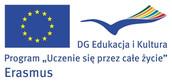 erasmus.org.pl